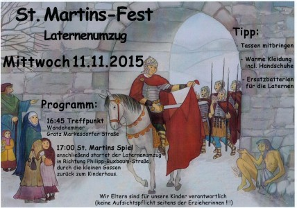 Laternenfest 201503112015_0001_compressed
